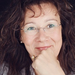 Angelika Pfisterer