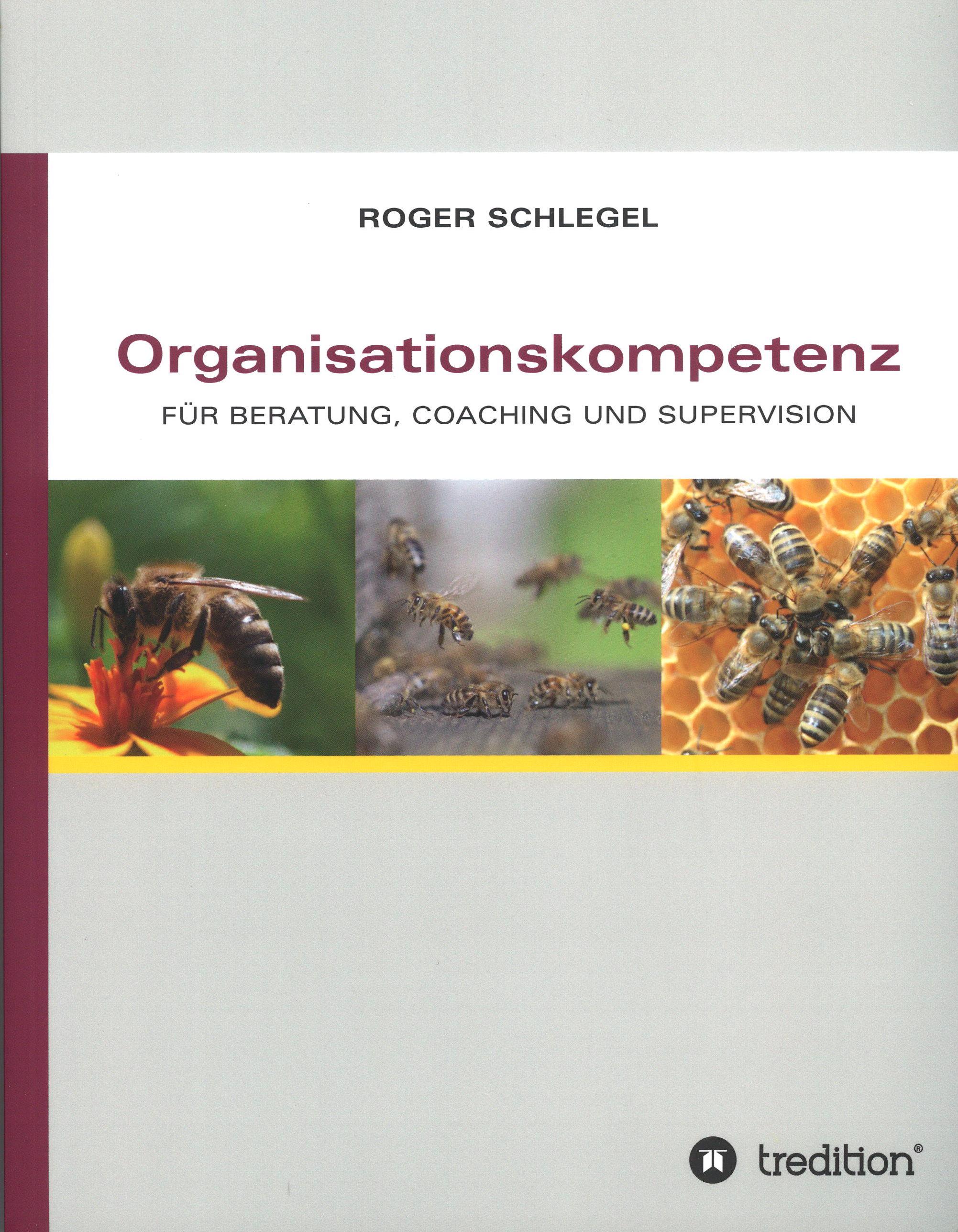 Literatur und Publikationen zum Thema Coaching im Überblick