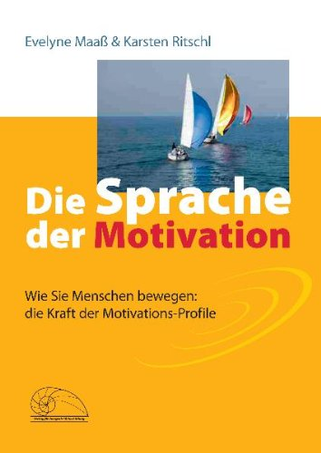 Sprache der Motivation